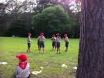 SummerCamp2014_14.jpg