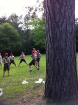 SummerCamp2014_17.jpg
