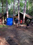 SummerCamp2014_24.jpg