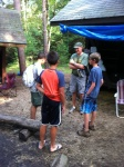 SummerCamp2014_27.jpg