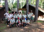 SummerCamp2014_36.jpg