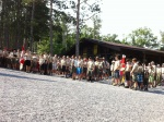 SummerCamp2014_39.jpg