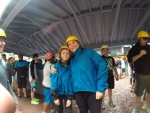 WhiteWaterRafting10-14_01.jpg
