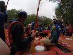 WhiteWaterRafting10-14_03.jpg