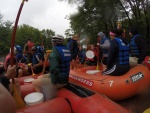 WhiteWaterRafting10-14_04.jpg