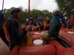 WhiteWaterRafting10-14_05.jpg