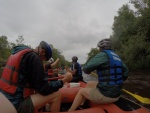 WhiteWaterRafting10-14_06.jpg