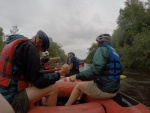 WhiteWaterRafting10-14_07.jpg