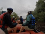 WhiteWaterRafting10-14_08.jpg