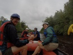 WhiteWaterRafting10-14_09.jpg