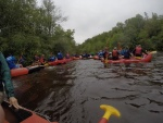 WhiteWaterRafting10-14_11.jpg