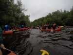 WhiteWaterRafting10-14_12.jpg