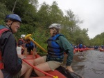 WhiteWaterRafting10-14_13.jpg