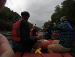 WhiteWaterRafting10-14_24.jpg