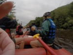 WhiteWaterRafting10-14_25.jpg