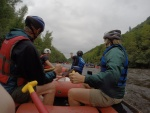 WhiteWaterRafting10-14_26.jpg