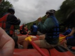WhiteWaterRafting10-14_27.jpg