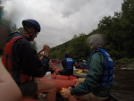 WhiteWaterRafting10-14_28.jpg