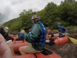 WhiteWaterRafting10-14_29.jpg