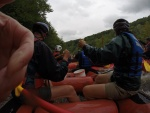 WhiteWaterRafting10-14_31.jpg