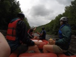 WhiteWaterRafting10-14_32.jpg
