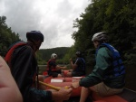 WhiteWaterRafting10-14_33.jpg
