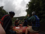 WhiteWaterRafting10-14_34.jpg